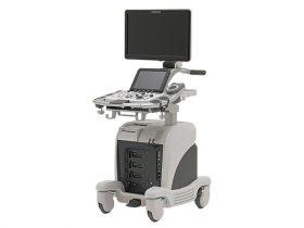 超音波検査装置